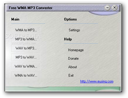 Portable-Free-WMA-MP3-Converter_1.png