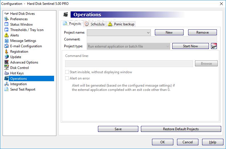 hard disk sentinel 5.20 registration key