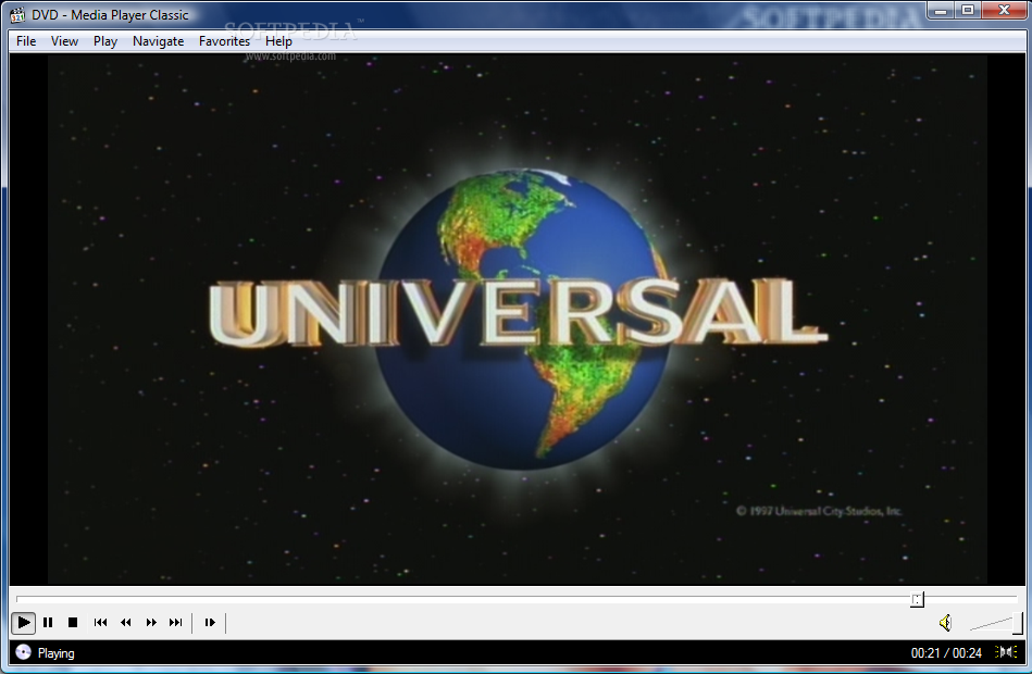 How to download and install k-lite media player in windows xp/7/8.