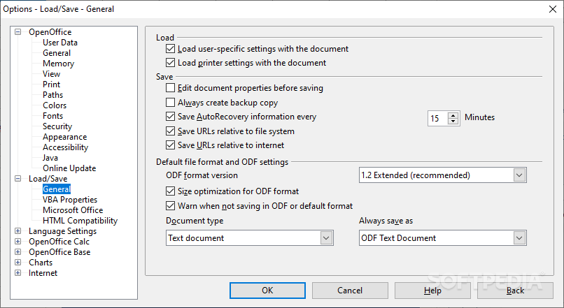 Download Portable Openoffice Org 4 1 5