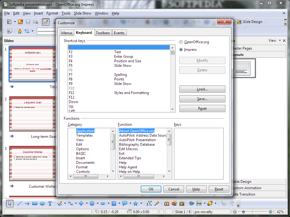 Portable Openoffice Org Download Softpedia