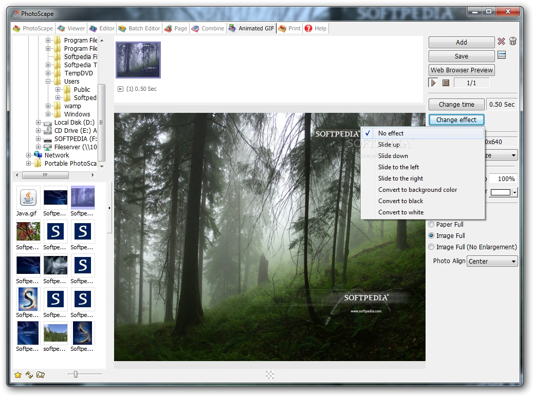 photoscape free download full version
