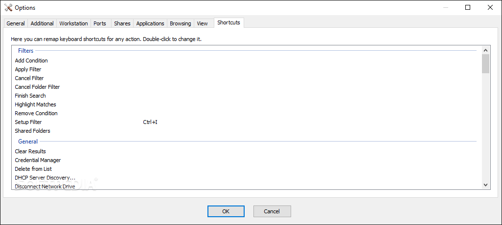 softperfect network scanner license key 7.1.6