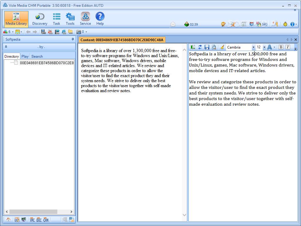 Download abee chm maker pro for windows 8. 1 32bit last version.