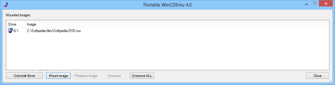 win cd emu portable