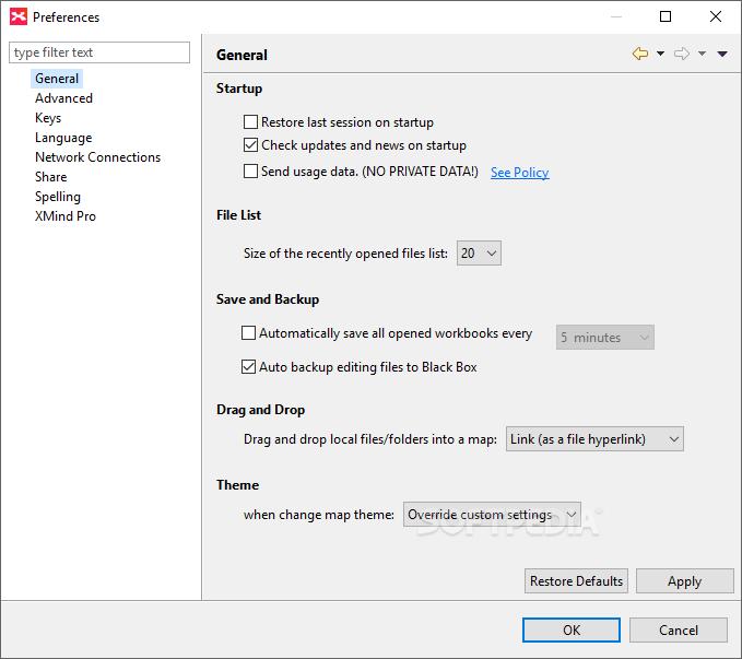 xmind 8 update 6 pro/plus license key