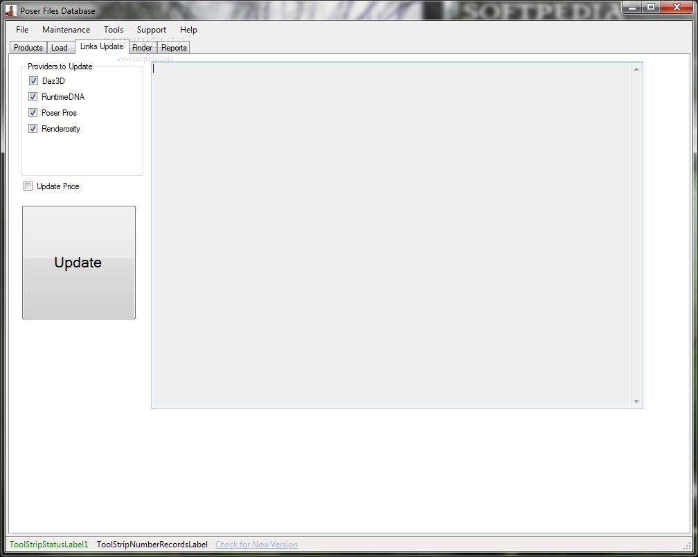 Pobierz najnowszą wersję SP3 Windows XP za …