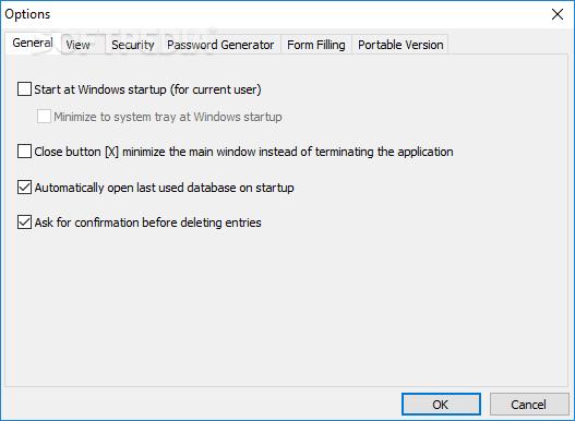 windows-cdn softpedia com/screenshots/Pothos-Passp