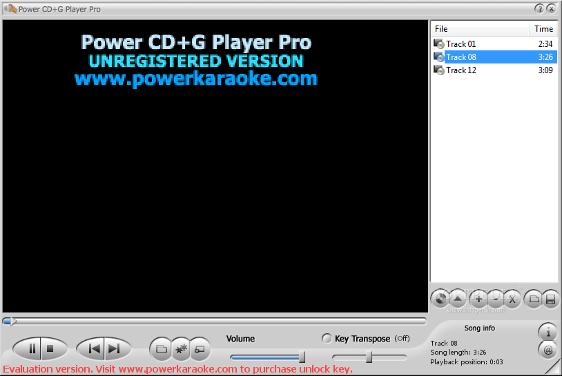 how to delete songs from a cd r