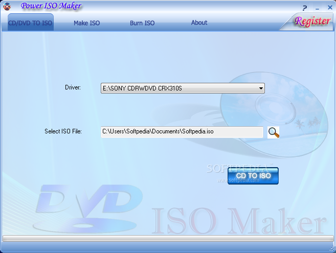 power iso free download full version softpedia