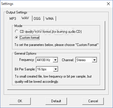 sagasoft power mp3 cutter joiner 1.12 full version