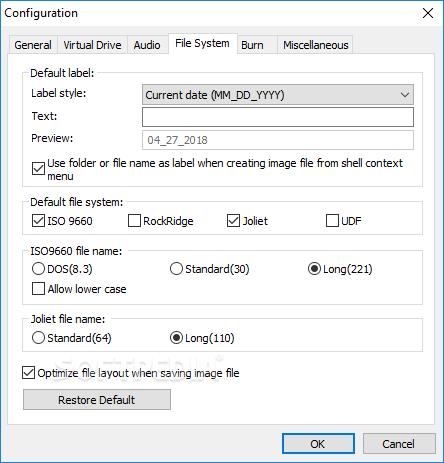 power iso 32 bit download softpedia