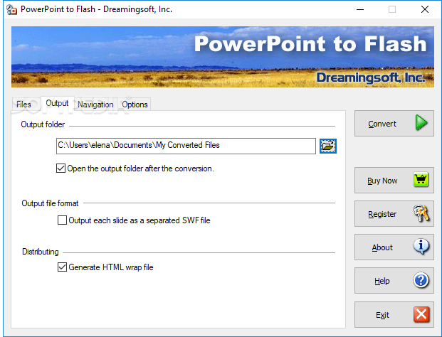 http://www softpedia com/get/Windows-Widgets/System-Utilities