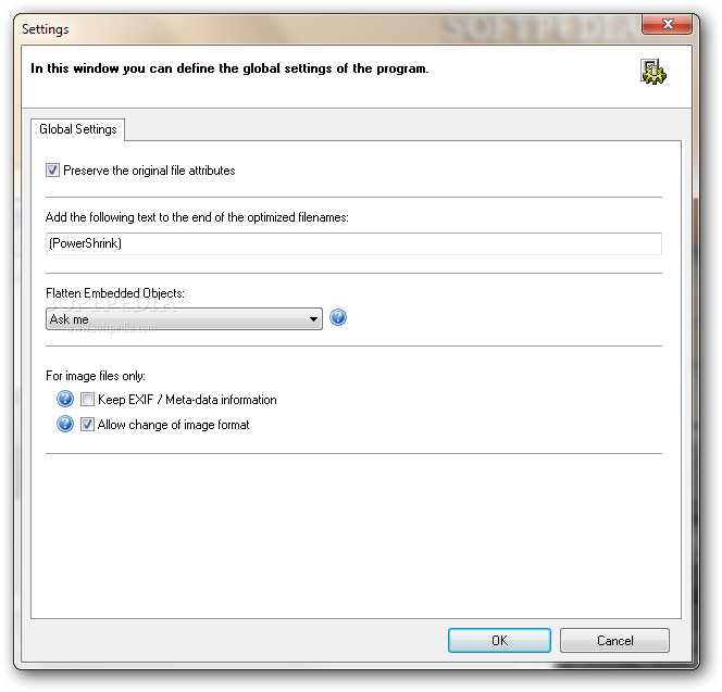 how to shrink a pdf file