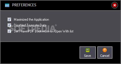 pdf reader for windows vista 32 bit