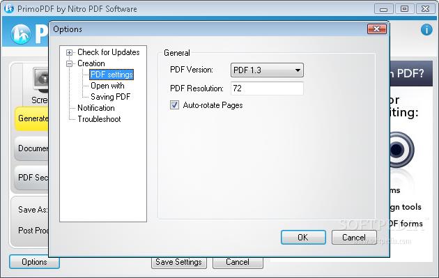 primopdf 64 bit free download
