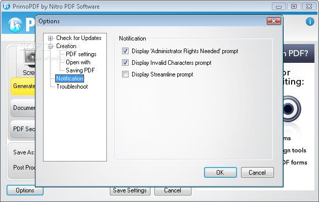 free primopdf 64 bit download