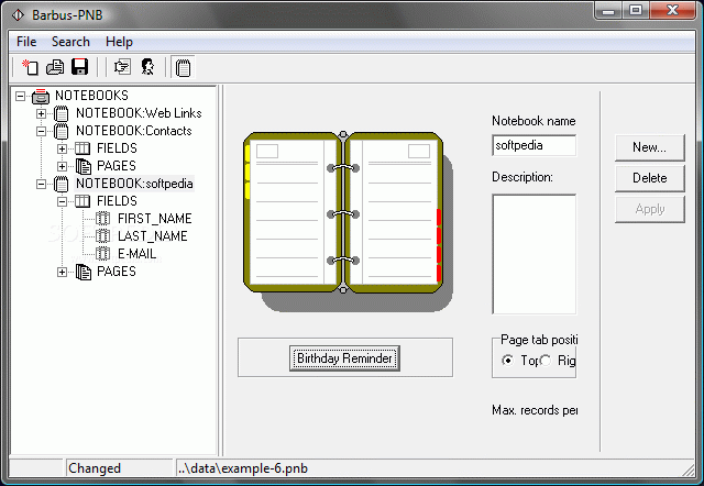 picture relating to Printable Notebooks known as Obtain Printable Laptop computer 2.6