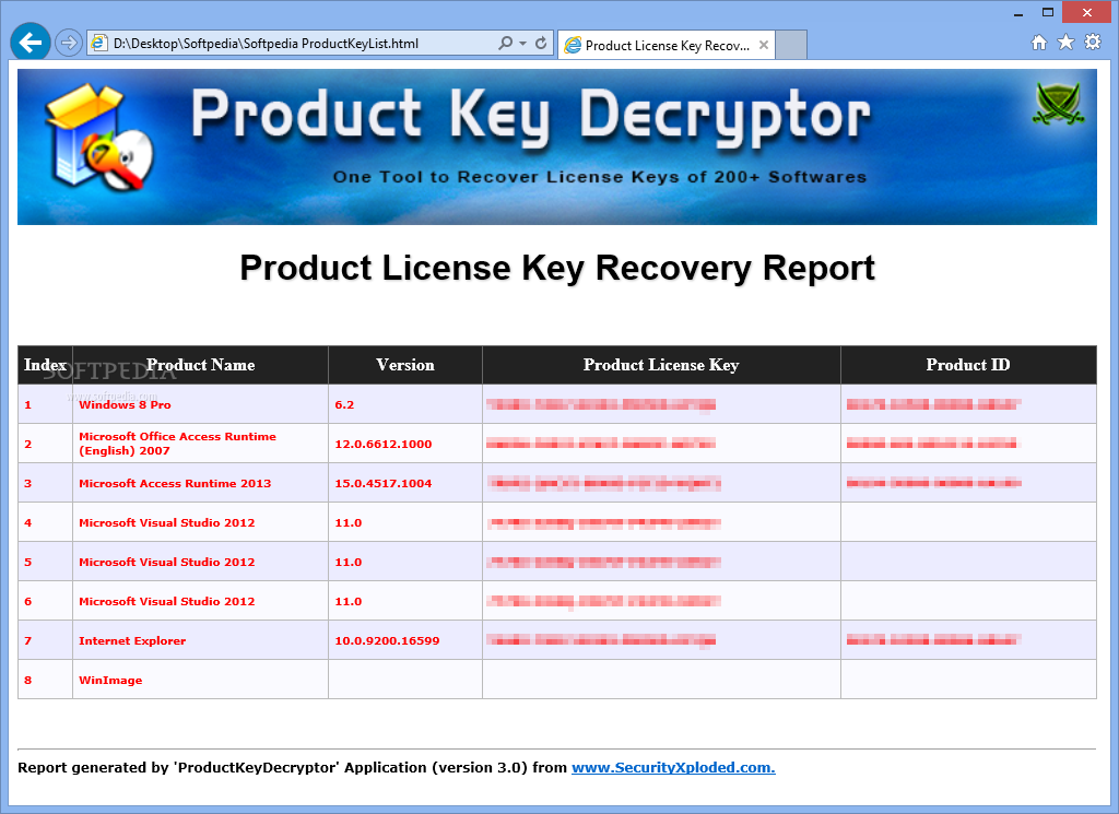 driver booster 4.5 serial key