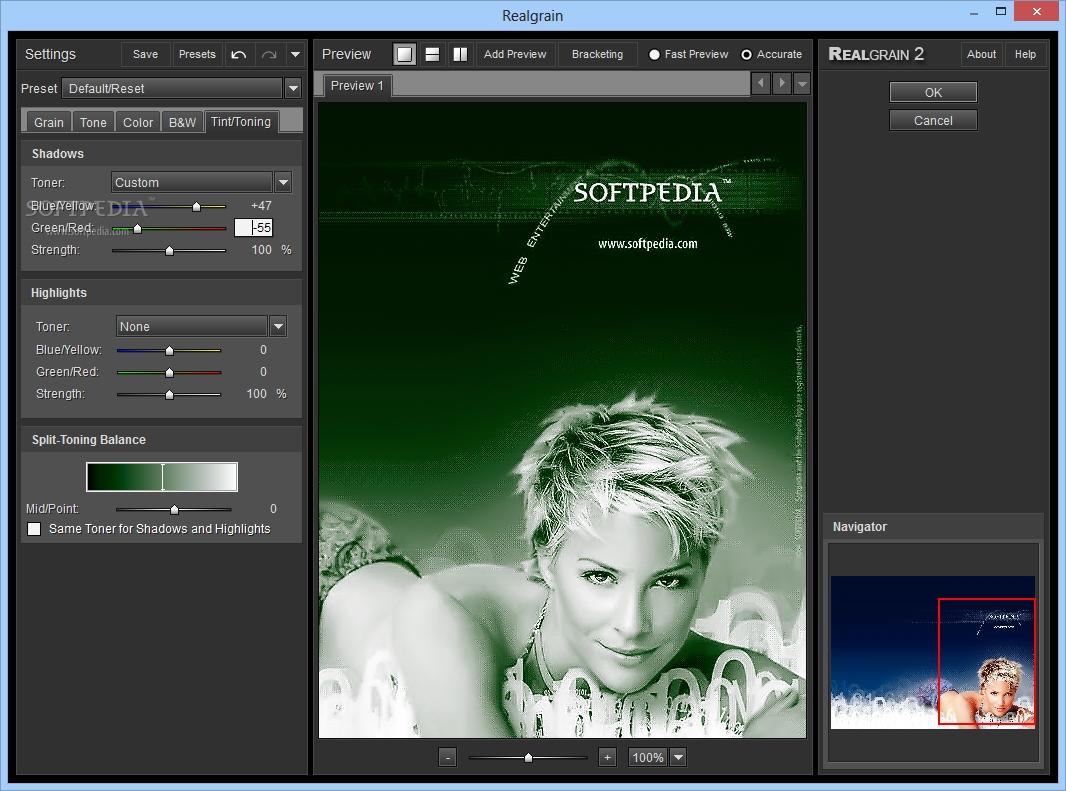 how to take a screenshot windows 7 professional