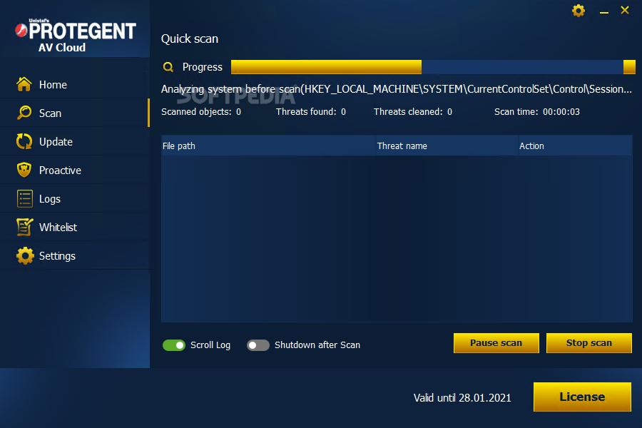 Optimum online free antivirus download | optimum online free