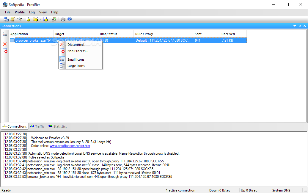 download proxifer