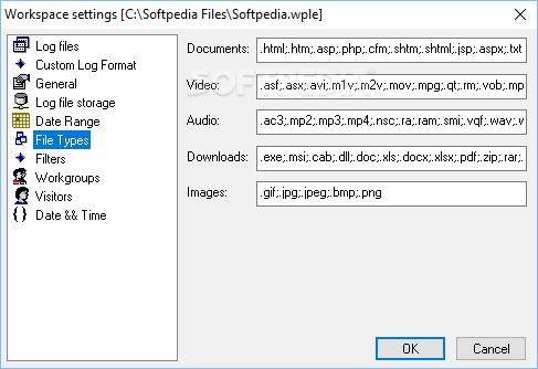 Download Proxy Log Explorer Standard Edition 5 6 Build 0637