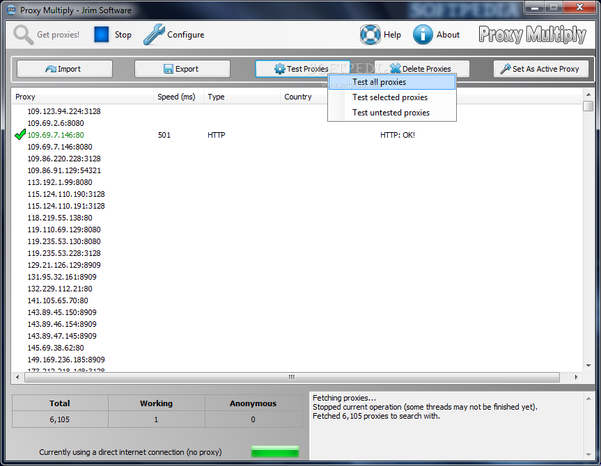 Download Proxy Multiply 1 0 0 88