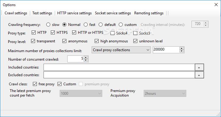 Download Proxy bear 1023