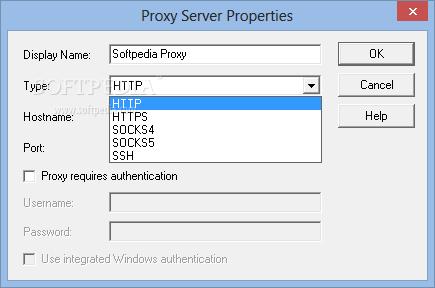 proxycap 3.15 gratuit
