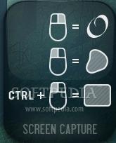 Download PrtScr 1 7 0 0