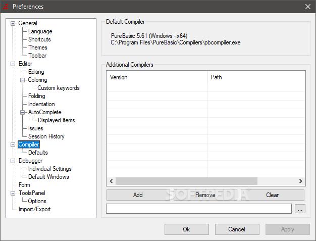 Dev c++ windows 8