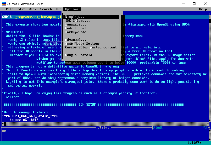 turbo c for windows 7 64 bit free download softonic