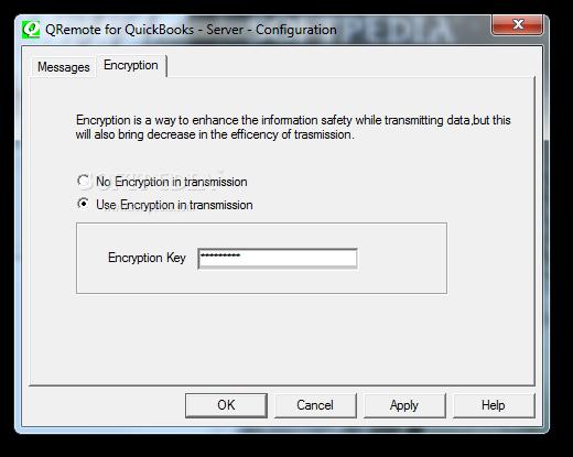 activation key code