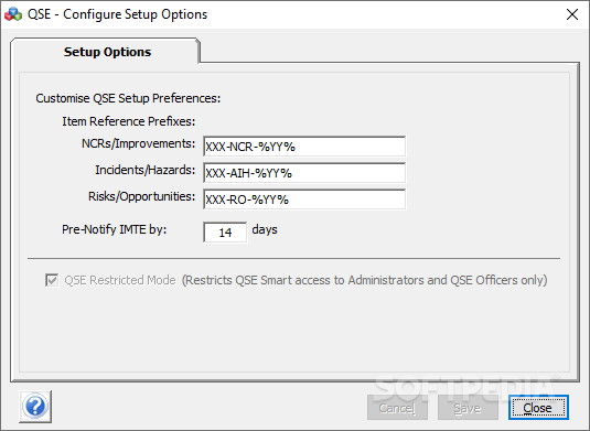 Download QSE Smart 3 1 1