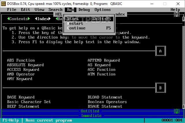 Learn adobe flash programming