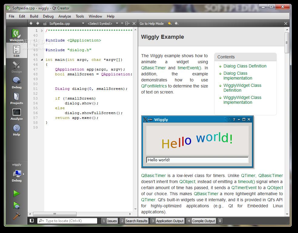 DOWNLOAD Qt 5.3.2 + Crack Keygen Serial | UPDATED Copy Download Link (paste this to your browser)