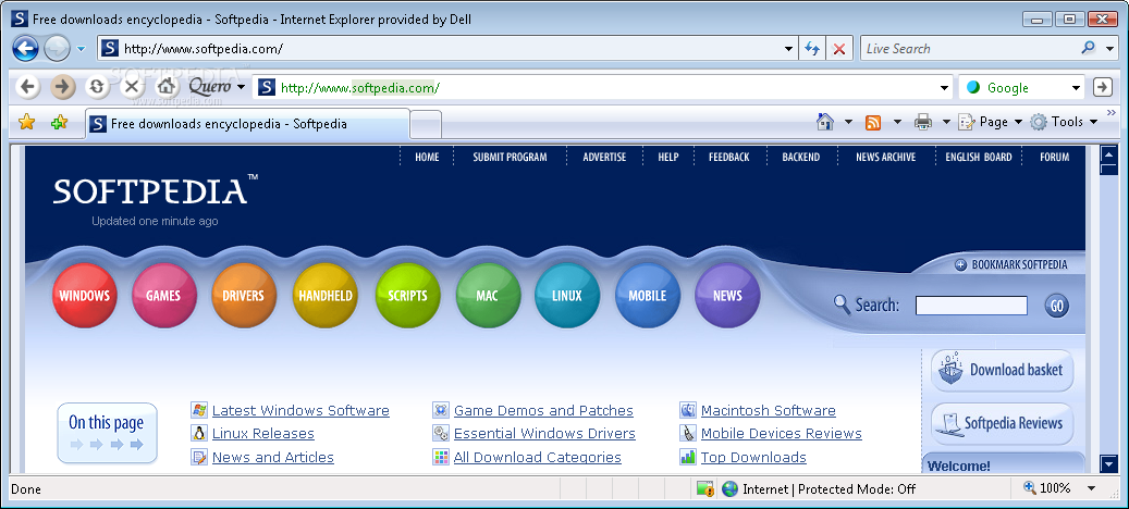 VSO Downloader Ultimate 4 5 0 15 Multilingual The program comes with