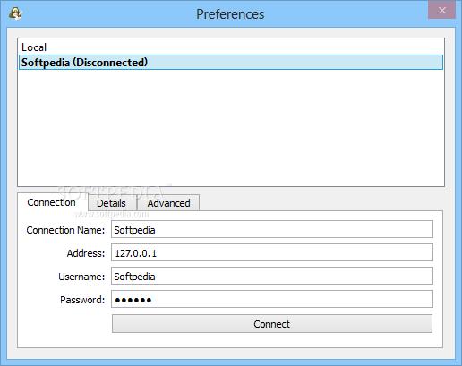 download question tools editor 4 3
