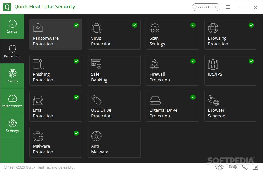 Quick heal internet security 2013 offline download
