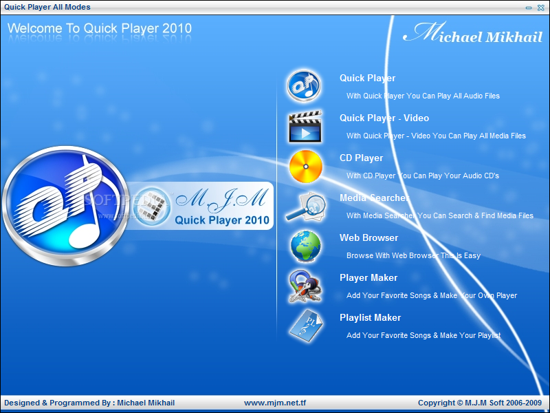 how to get realplayer to download videos