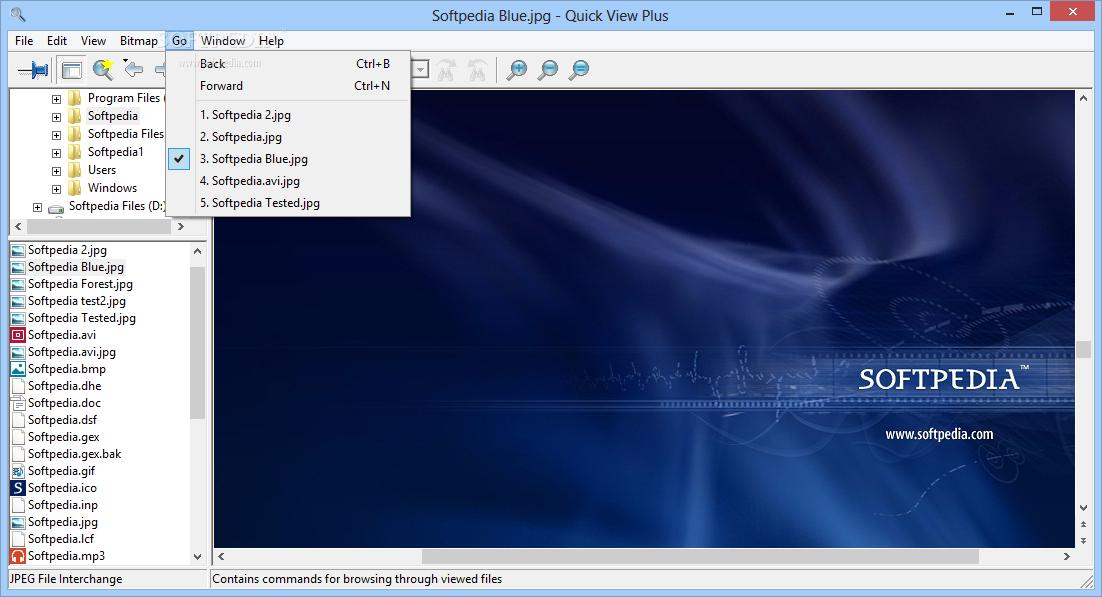 Download Quick View Plus 13 0 0