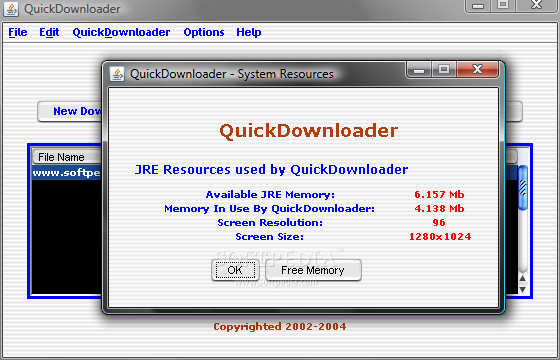 Youtube Downloader With Resume Capability Free Download