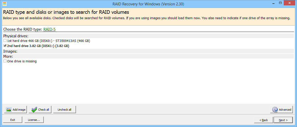 RAID-Recovery-for-Windows_2.png?13505677