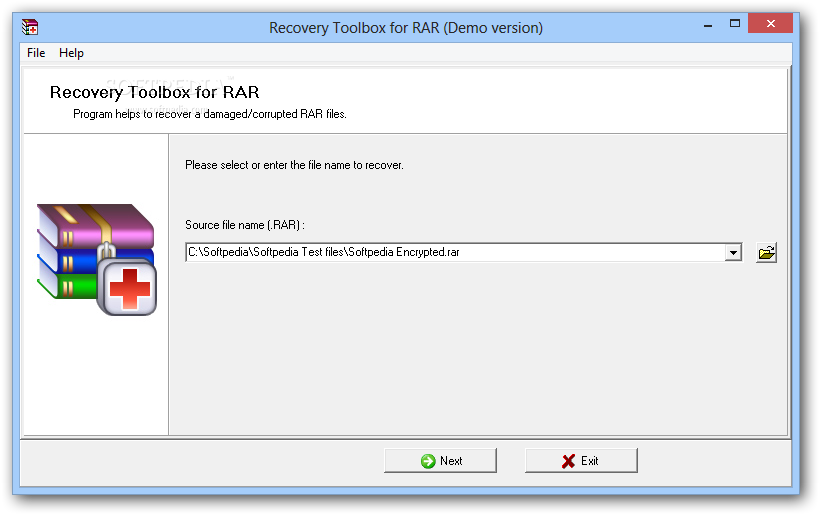 recovery toolbox for outlook crack