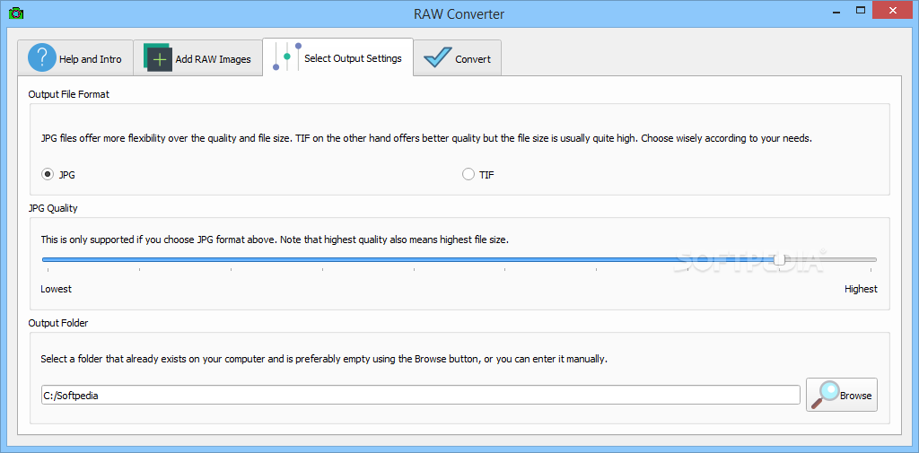 Respond to Cashew nuts (natural raw) amounts converter