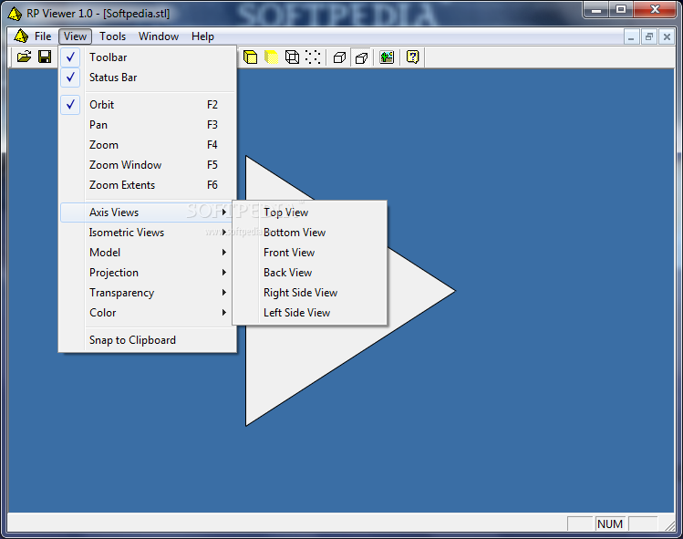 Download RP Viewer 1 0