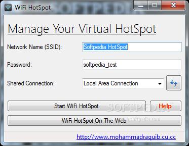 how to add alexa to wifi setting on windows 7