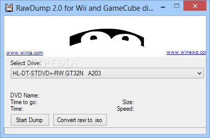 rawdump 2.2