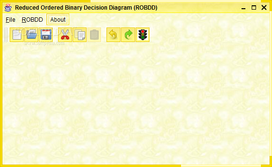 Download Reduced Ordered Binary Decision Diagram Robdd 10